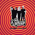 SMOGGERS, THE - Smoggin' Your Mind
