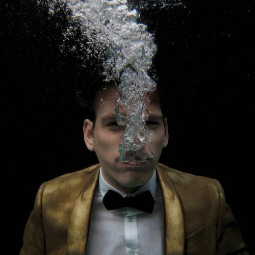 Jherek Bischoff - Closer to Closure