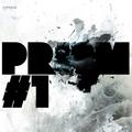 Prism #1