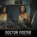 Doctor Foster (Original Television Soundtrack)