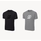 Leaf 20 T-shirt