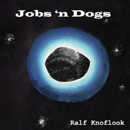 Ralf Knoflook - Jobs 'n Dogs