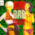 V/A Born Bad Vol.8