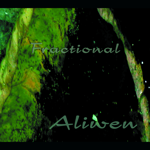 Fractional - Aliwen