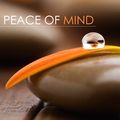 Peace of Mind: Massage Music, Liquid Relaxing Piano Songs, Spa Music, Inner Peace, Serenity and Calmness