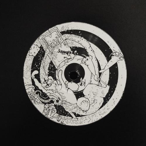 Various [JIGSORE 008]