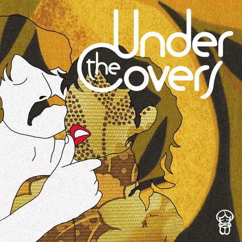 Various  Artists - Under The Covers