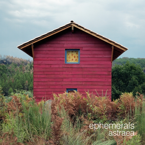 Ephemerals - Astraea