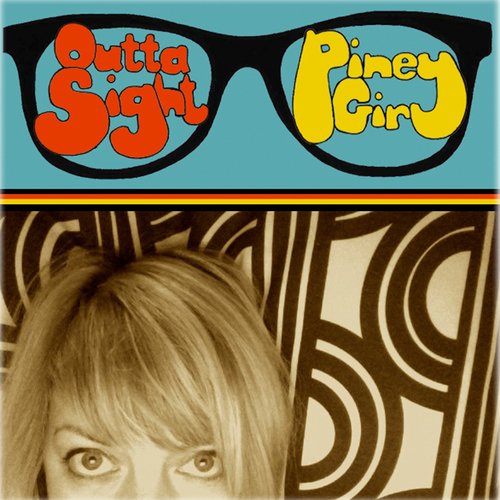 Piney Gir - Outta Sight EP