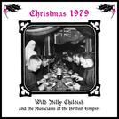 Christmas 1979 (ALBUM)