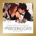The Wedding Date: The Reception Edition (Original Motion Picture Soundtrack)