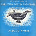 An Anthology of Christian Poetry and Prose