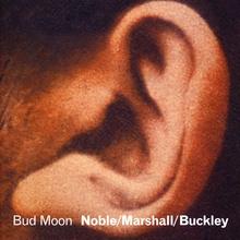 Bud Moon