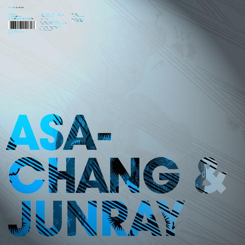 Asa-Chang & Junray - Tsu Gi Ne Pu