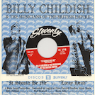 Loray Head - Billy & the MBE's (import 7