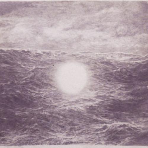 Sunn0)))/Pansonic/Alan Vega/Stephen Burroughs - Che
