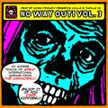 V/A No Way Out! Vol.3