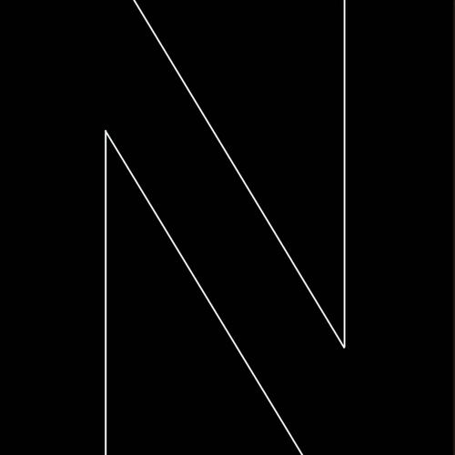 Nisennenmondai - N