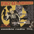 Zombie Radio