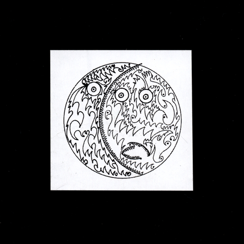 Current 93 - The Folklore of the Moon