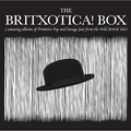 The Britxotica! Box