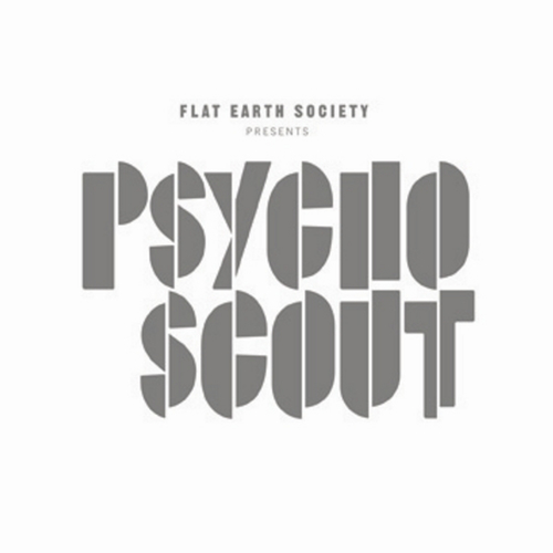 Flat Earth Society - Psychoscout