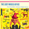 The Lost Noises Office (Remastered)