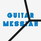 Guitar Messiah