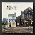 English Weather - double vinyl album