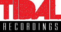 Tidal Recordings