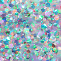19 Jewels