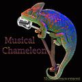 Musical Chameleon