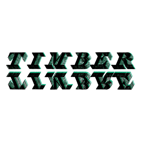 Timber Timbre - Until The Night Is Over