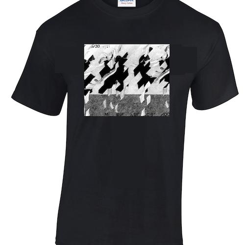 Document & Eyewitness T-Shirt