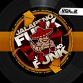 Jalapeno Funk Vol.2