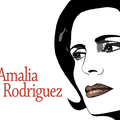 Tribute To Amalia Rodriguez