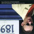 681 At The Southbank