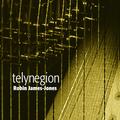 Telynegion