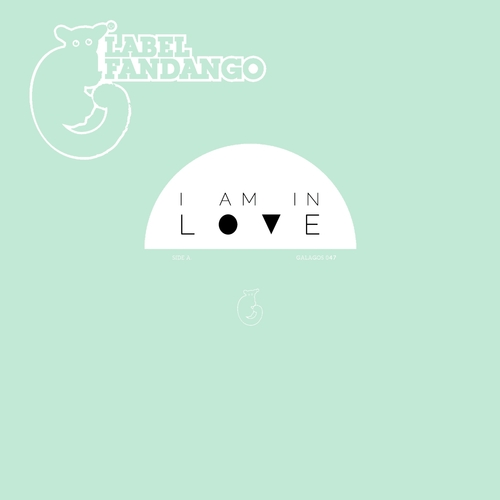 I Am In Love - Proposal / Mirrors and Smoke
