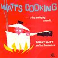 Watt's Cooking