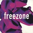 Freezone Seven Vol. 1 & 2 CD