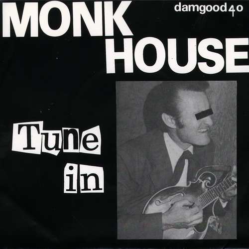 Monkhouse - Tune In