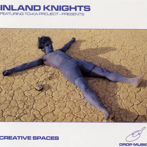 Inland Knights - Creative Spaces
