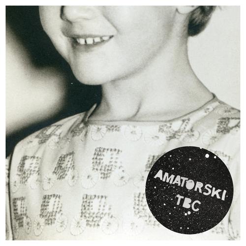Amatorski - TBC