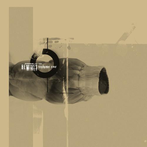 Eardrum - Last Light Remixes Volume One