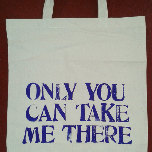 Cud - Only You Can Take Me Shopping