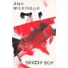 Seedy Boy