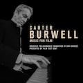 Carter Burwell - Music For Film