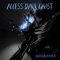 Access Dark Ghost