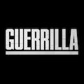 Guerrilla (Original Television Soundtrack)